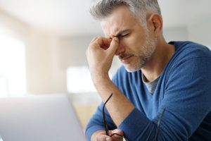 Adrenal Stress Test and Panel clinic chicago doctor