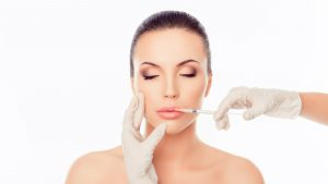 Botox and Fillers Chicago clinic