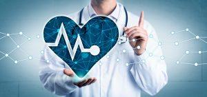 Cardio-Metabolic Profile chicago clinic