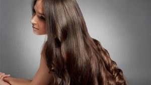 Hair Tissue Mineral Analysis (HTMA) Chicago doctor