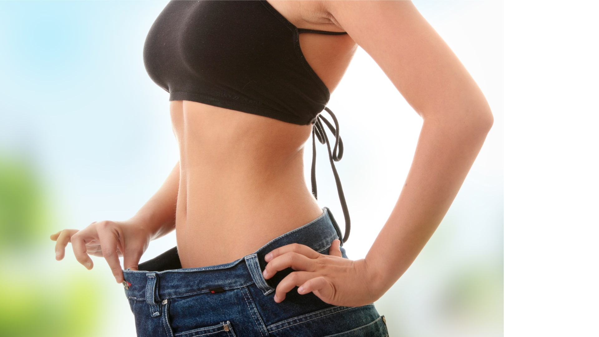Medical Weight Loss Anti-aging Chicago clinic