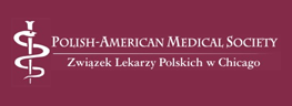 Polish-American Medical Society