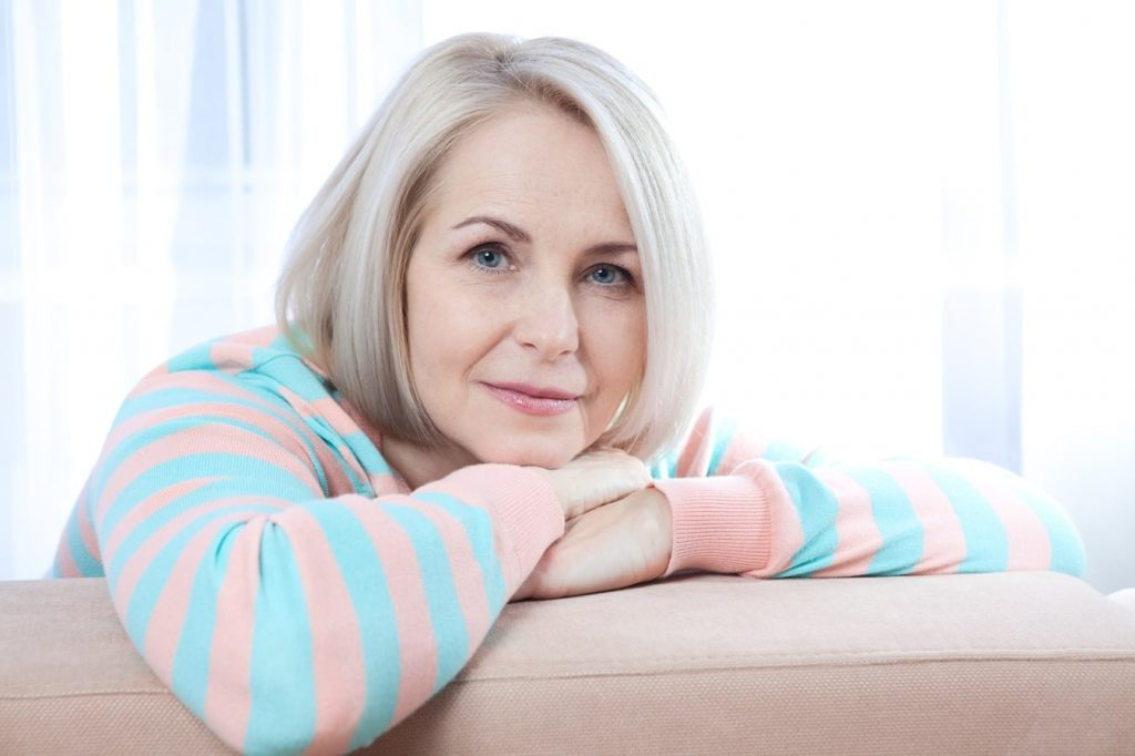 Pre-Menopausal doctor Chicago anti-aging