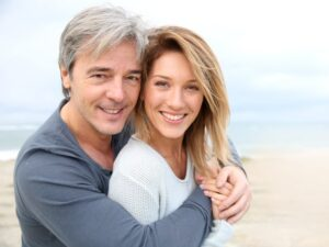 PRP Therapy Explained chicago clinic doctor