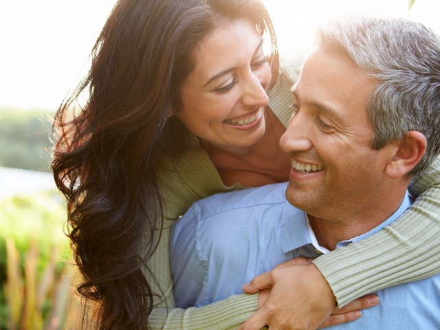 Physiologic Bioidentical Hormone Replacement Therapy clinic doctor chicago